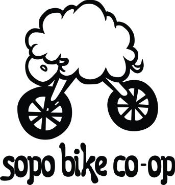 SopoBikeCoopLogo-Small
