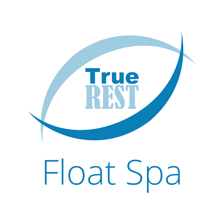 TR_Logo_Vertical