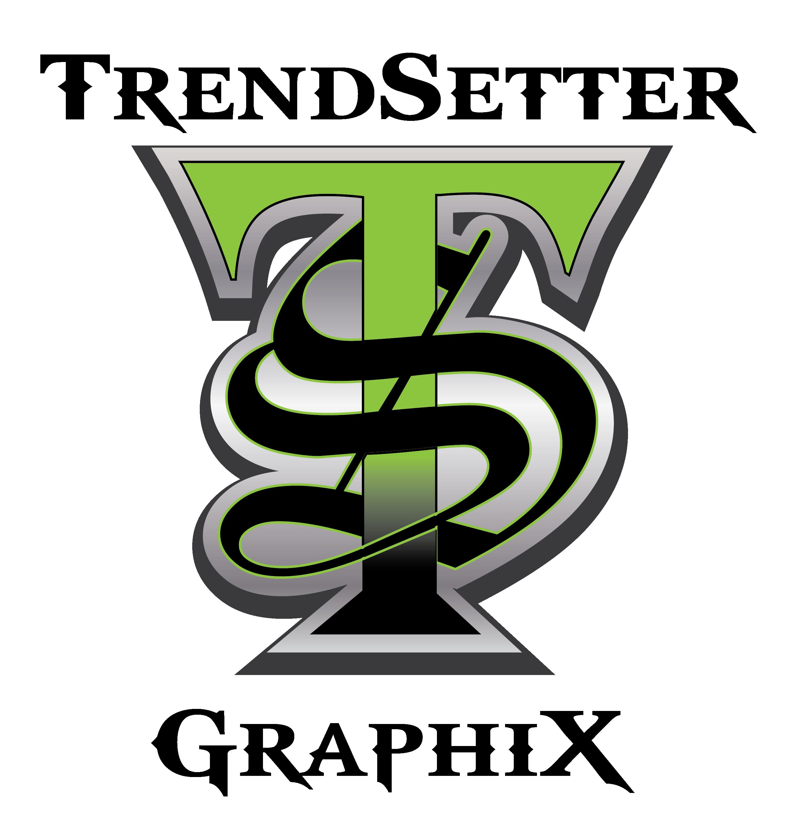 Trendsetter-Logos-01