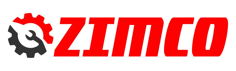 Zimco_Logo_CMYK