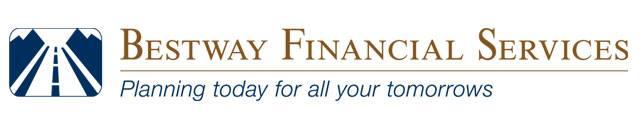 bestway-financial-logo