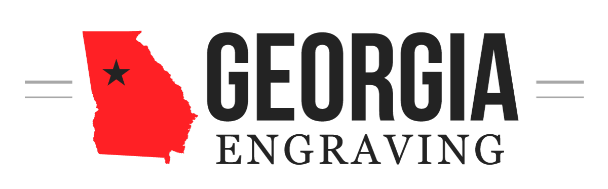 ga-eng-1