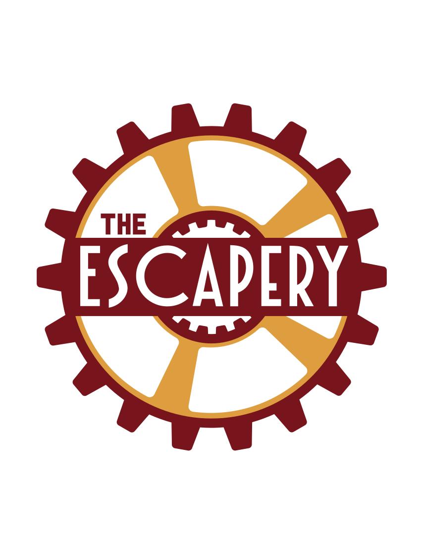 theEscaperyLogoColor