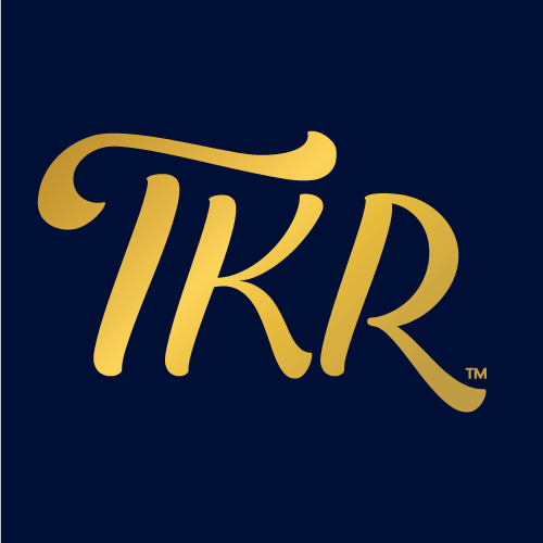 tkr-gold-on-blue-500sq