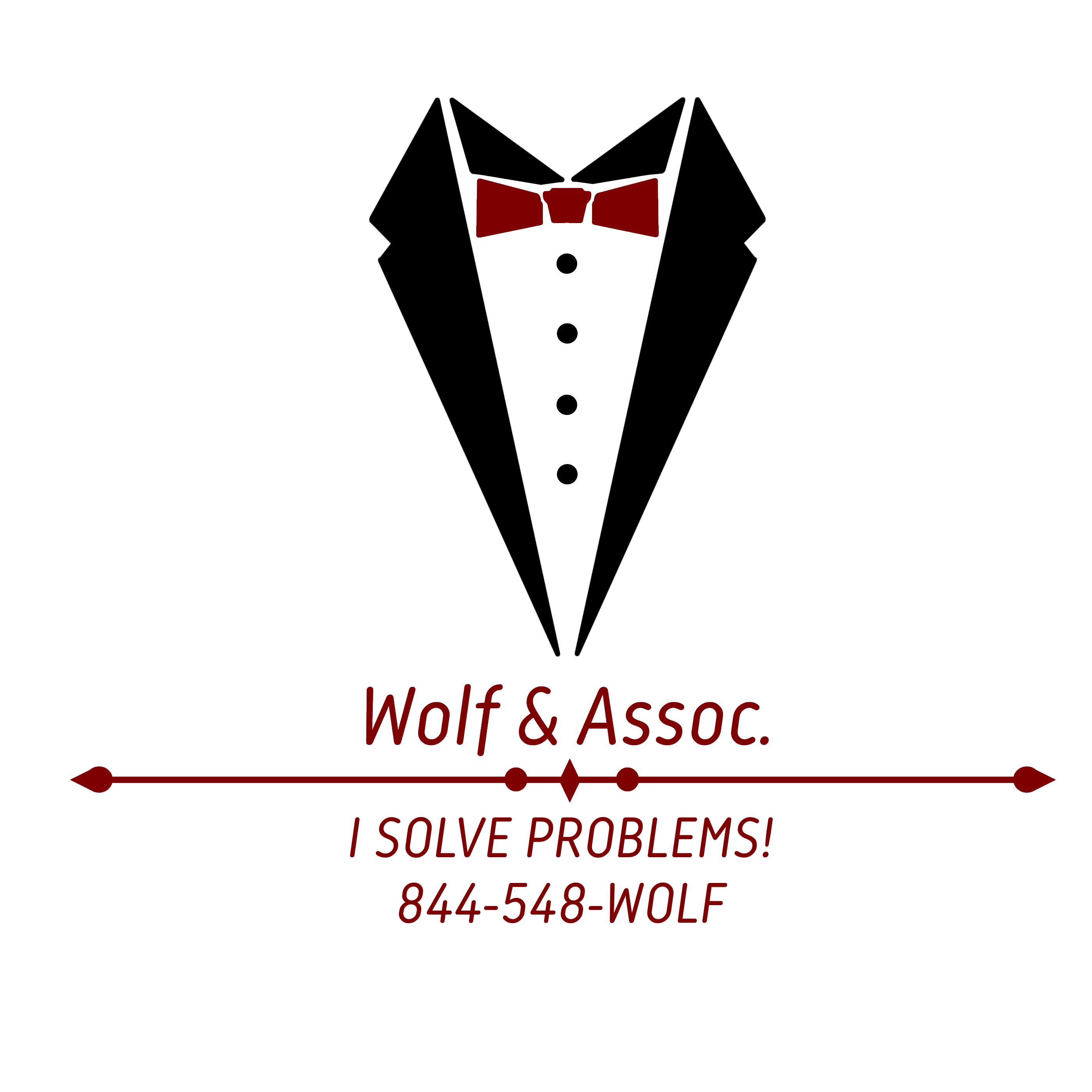 wolf-assoc-logo-2-color-1