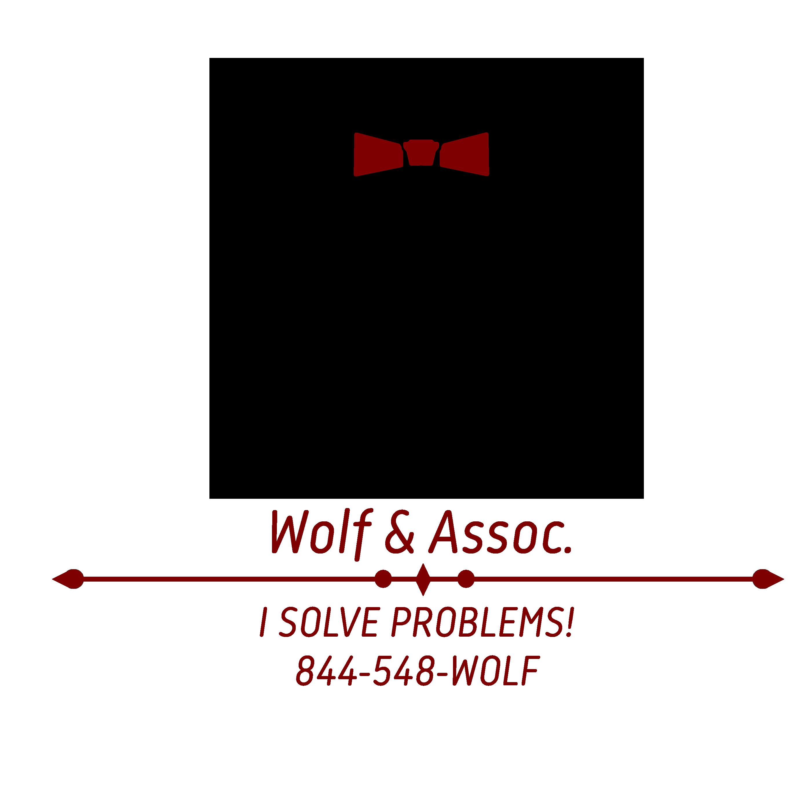 wolf-assoc-logo-2-color-1