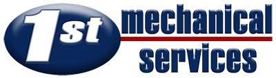 1st-Mechanical-Services