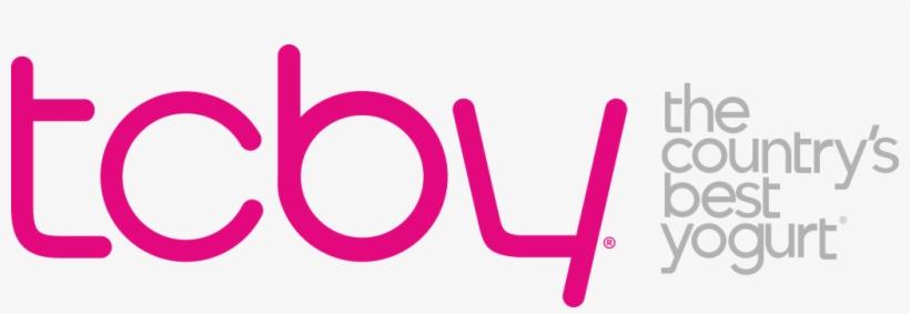 713-7137279_tcby-logo