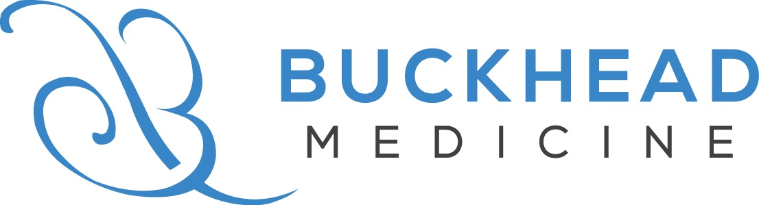 Buckhead-Medicine-Letterhead