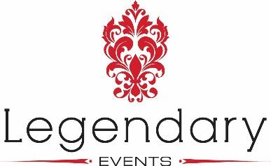 Legendary-Logo
