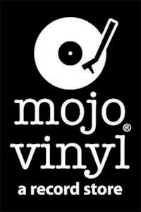 MV_Logo_vert_white