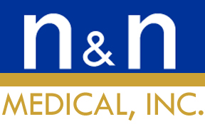 N-N-Medical-Inc.-Logo