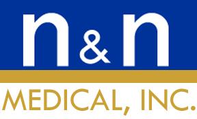N-N-Medical-Inc.-Logo