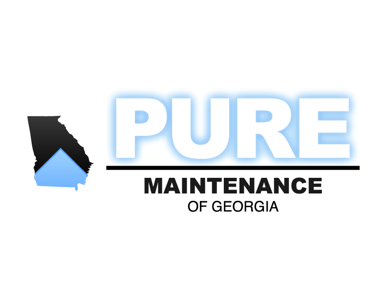 Pure-logo_Georgia