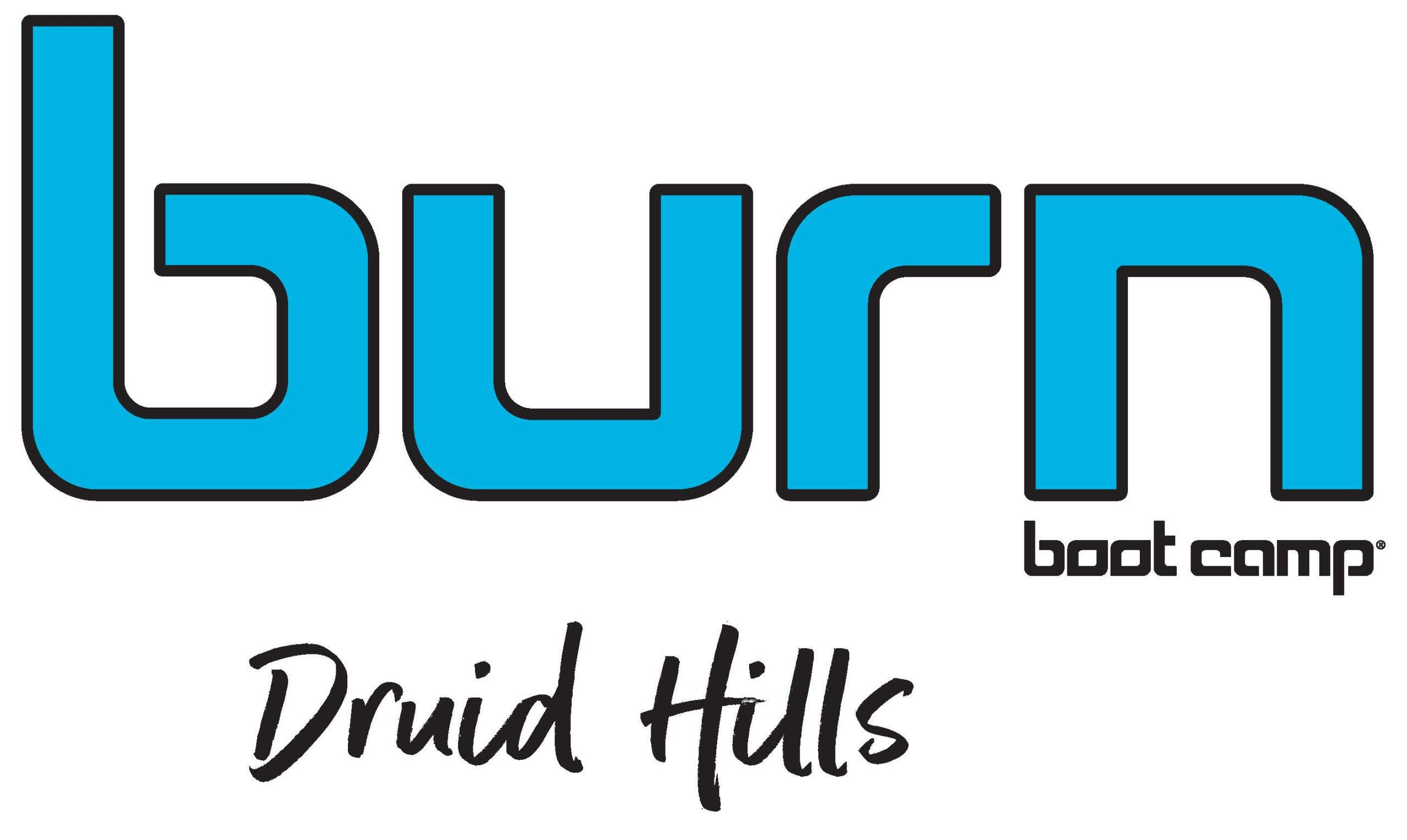 Burn-Druid-Hills-Logo