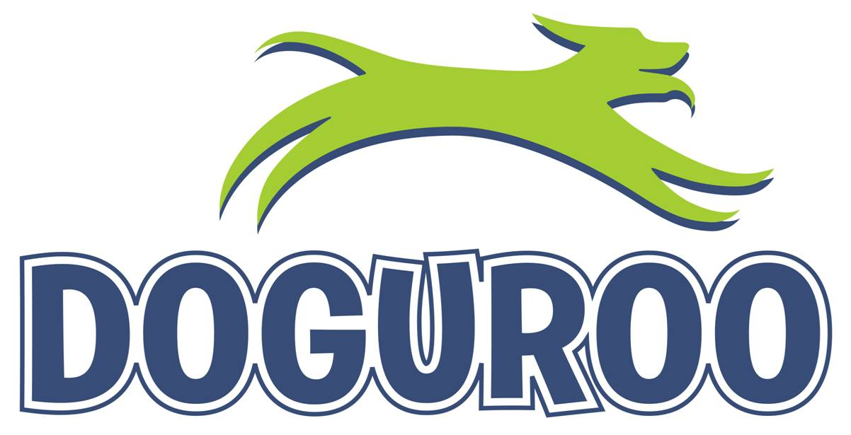 Copy-of-Doguroo-Logo-Cond