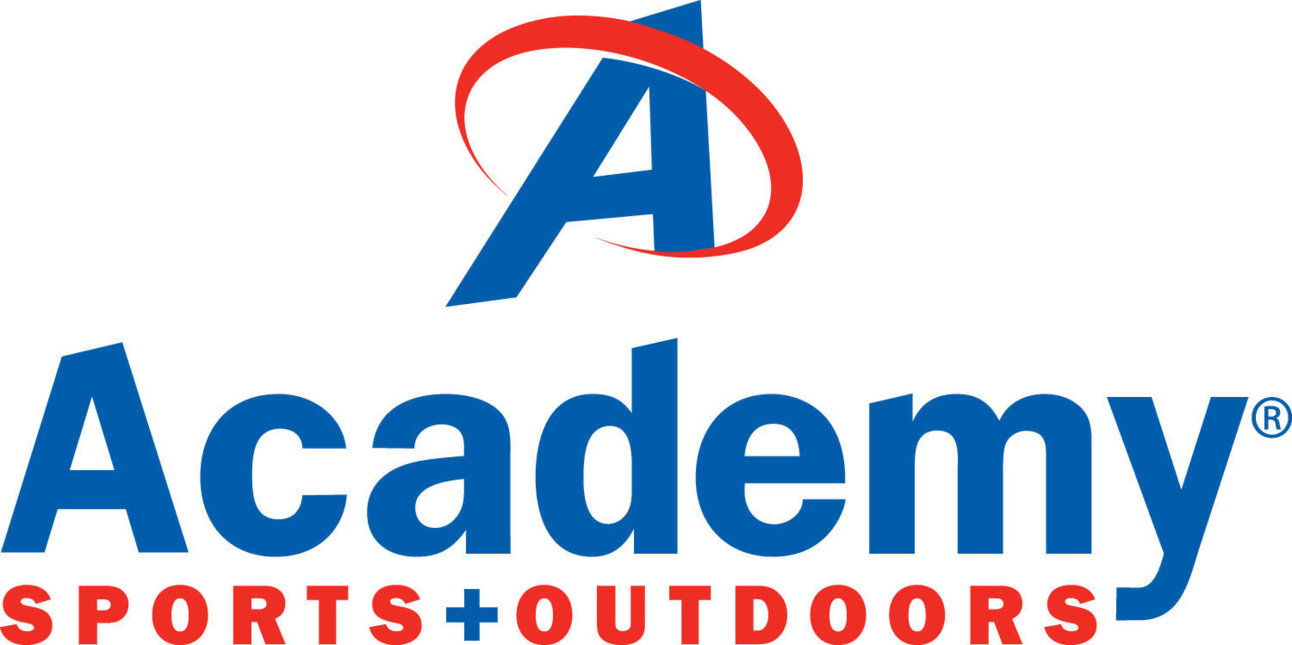 ACADEMY SPORTS + OUTDOOR LOGO