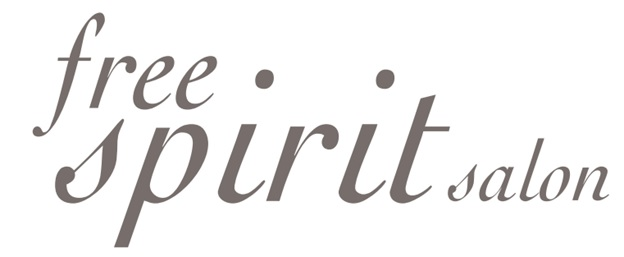 Free-Spirit-Logo-for-Emails