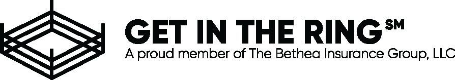 GITR Logo Black
