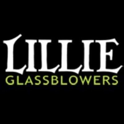 Lillie-Logo
