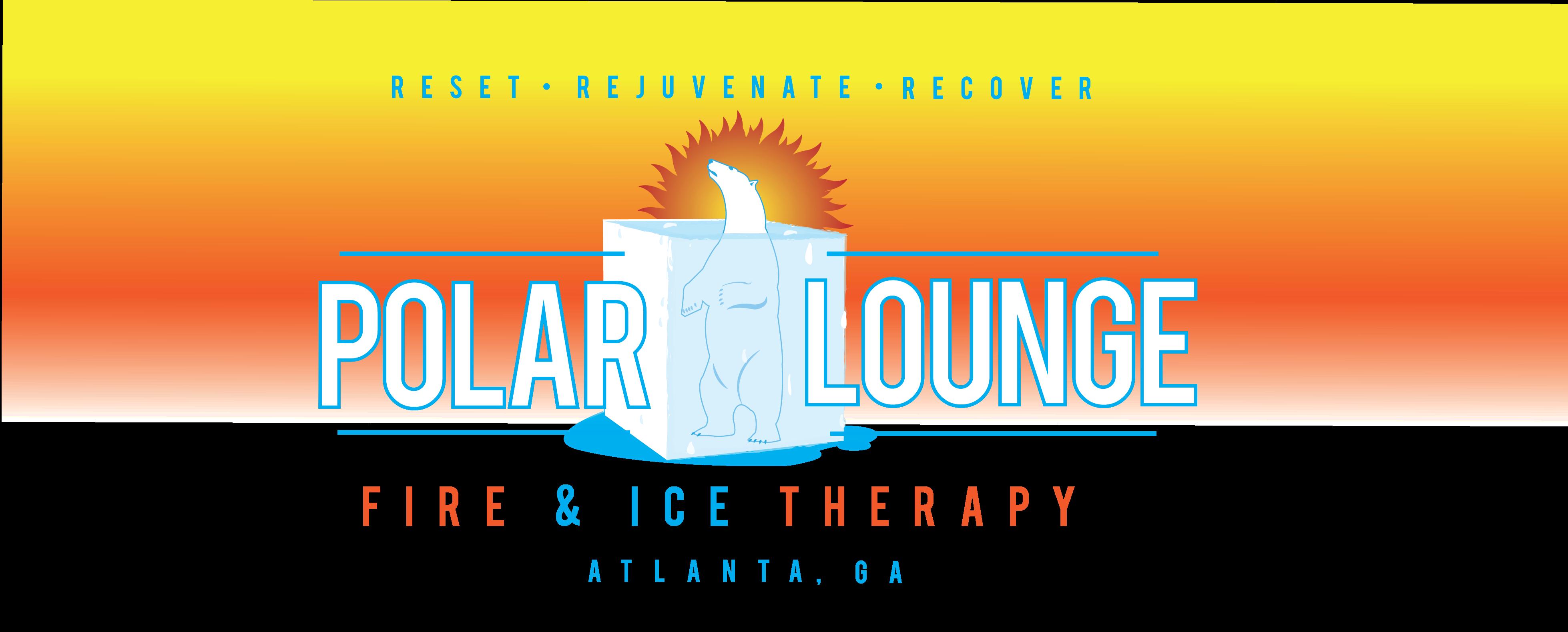 Polar-Lounge_FIREICE_Banner-01