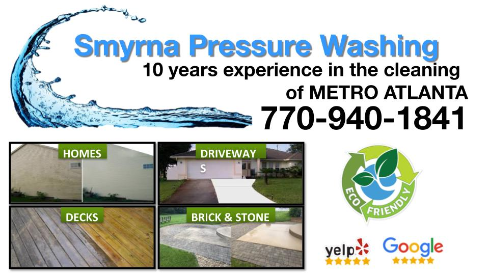 Smyrna-Pressure-Washing-1