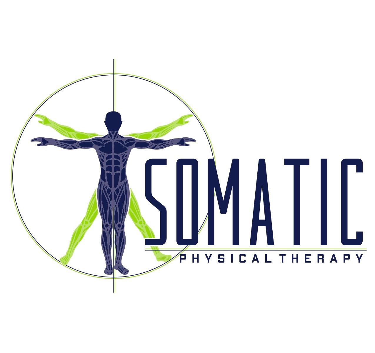 Somatic-Logo