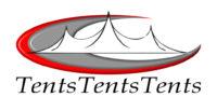 TTT-New-Logo2