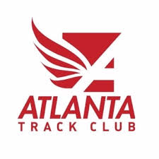 atlantatrackclub