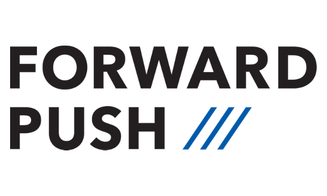 forward-push-atlanta-marketing-agency