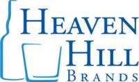 heavenhill